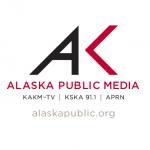 AKPM logo