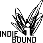 Purchase Beyond Earth from IndieBound